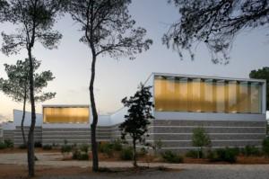 I ISLANDS SUSTAINABILITY FORUM - IBIZA @ Palacio de Congresos de Ibiza | Santa Eulària des Riu | Balearic Islands | España
