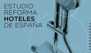 Presentación del Estudio 360 de la Reforma de Hoteles en España @ FIT Canarias (Factoría de la Innovación Turística de Canarias) | Adeje | Canarias | España