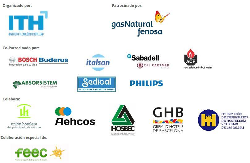 Logos Web VII GNF