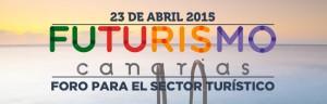 Futurismo Canarias 2015 analiza las tendencias del negocio turístico @ Auditorio Infanta Leonor | Arona | Canarias | España