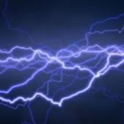 energianegativa