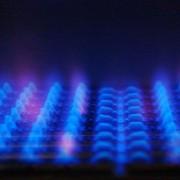 gas natural2