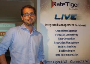 Rate Tiger