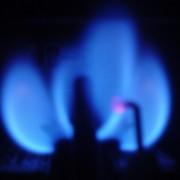 Imagen Gas web 800
