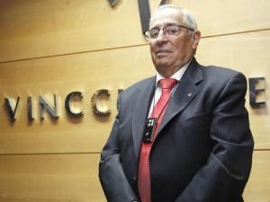 Rufino Calero