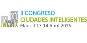 II Congreso de Ciudades Inteligentes @ Madrid | Comunidad de Madrid | España