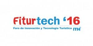 FIturtech 2016: 10 años adelantando el futuro del turismo @ IFEMA- Pabellón 10 | Madrid | Comunidad de Madrid | España
