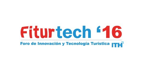 FiturTech-2016-+-ITH peq
