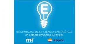 III Jornadas de Eficiencia Energética en Establecimientos Turísticos 2016 @ HOTEL BAHIA | Santander | Cantabria | España