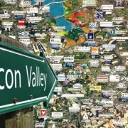 silicon_valley 800