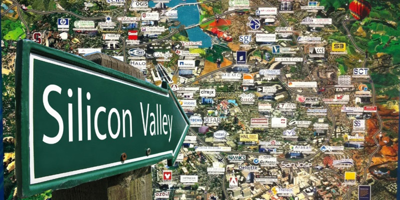 silicon_valley 800