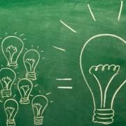 emprendimientos-alto-impacto 805