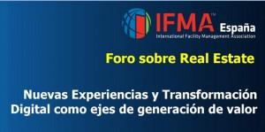 Foro sobre Real Estate: Nuevas Experiencias y Transformación  Digital @ IESE Business School, Sala de Conferencias BBVA | Madrid | Comunidad de Madrid | España