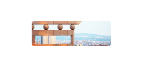 Estudio de la Innovación Turística en España 2016. Presentación en Barcelona @ Auditorio ESADE Pedralbes | Barcelona | Catalunya | España