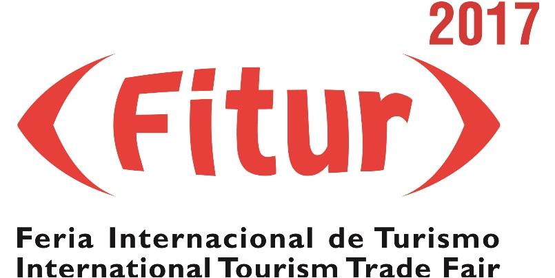IFEMA PREPARA LA 37ª EDICIÓN DE FITUR 2017