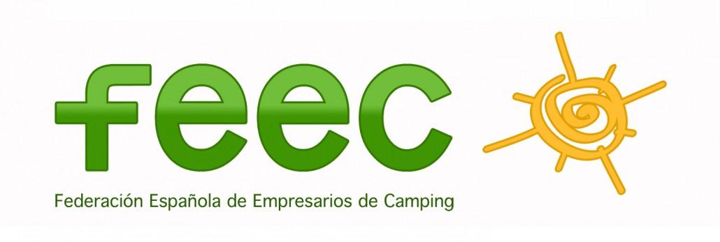 feec2