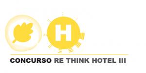 III Edición del Concurso Re Think Hotel @ Museo Ruso, Málaga | Málaga | Andalucía | España