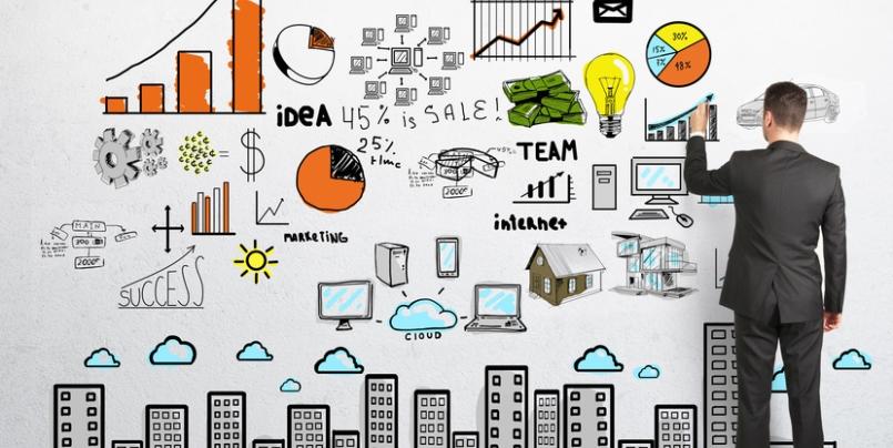 Curso 'Introducción al plan de viabilidad económico-financiero de ...