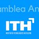 Asamblea Anual del ITH 2016