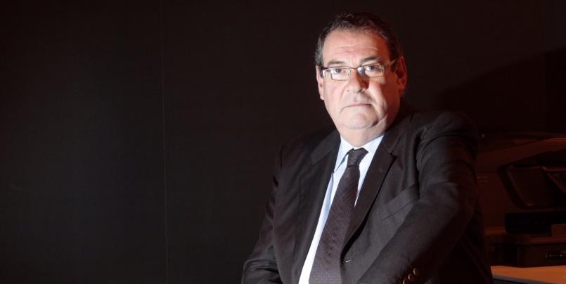Juan Molas