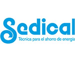 Logo sedical web ith1