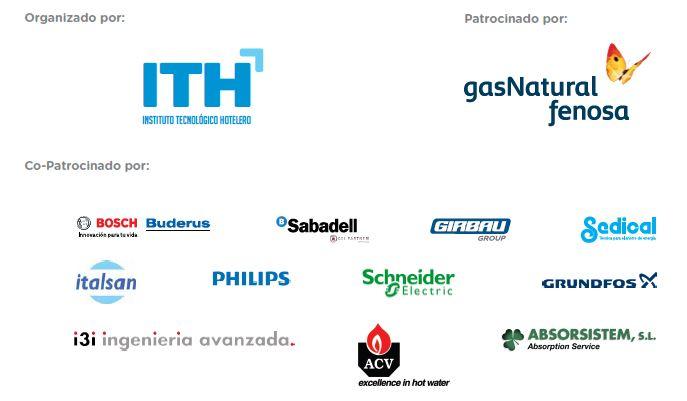 Logos Web Todos