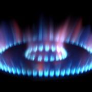 subasta de gas