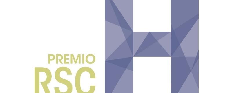 Premios RSC, Responsabilidad Social Corporativa