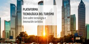 III Thinktur Technology Transfer @ Madrid | Madrid | Comunidad de Madrid | España