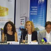 Jornada Sostenibilidad Lanzarote
