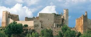 II Simposio Internacional Estrategias de desarrollo para el Turismo de Interior @ Edificio CESAL- Avda. Héroes de Marruecos nº 2.   Alcalá de Chivert   Comunidad Valenciana   España