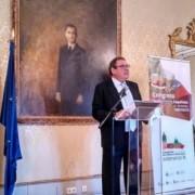 CEHAT_Salamanca_Congreso_Hoteleros_Españoles