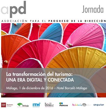 Evento_Jornada_APD_Málaga