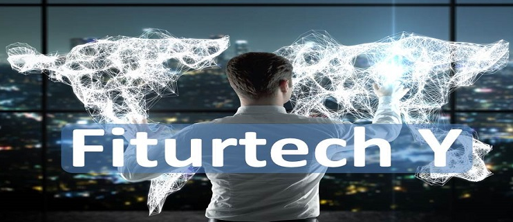Fiturtech_Y_NdP_ITH2