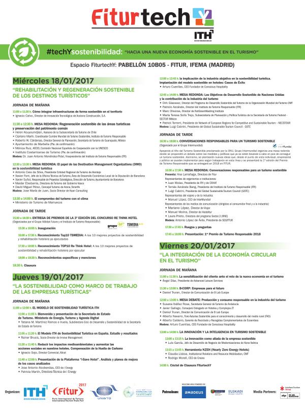 3 - FOAM-FiturtechY - SOSTENIBILIDAD 150x200.indd