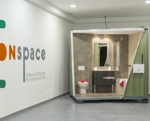 Conspace Tendencias