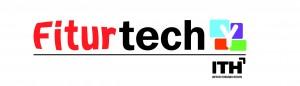 FiturtechY: Innovación y tecnología aplicada al Turismo @ IFEMA PABELLÓN 10 STAND 10 B 03 | Madrid | Comunidad de Madrid | España