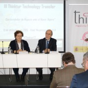 3er Thinktur Technology Transfer