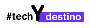 TECH DESTINO-01