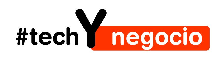 TECH NEGOCIO-01-01