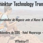 Thinktur_Technology_Transfer_2016