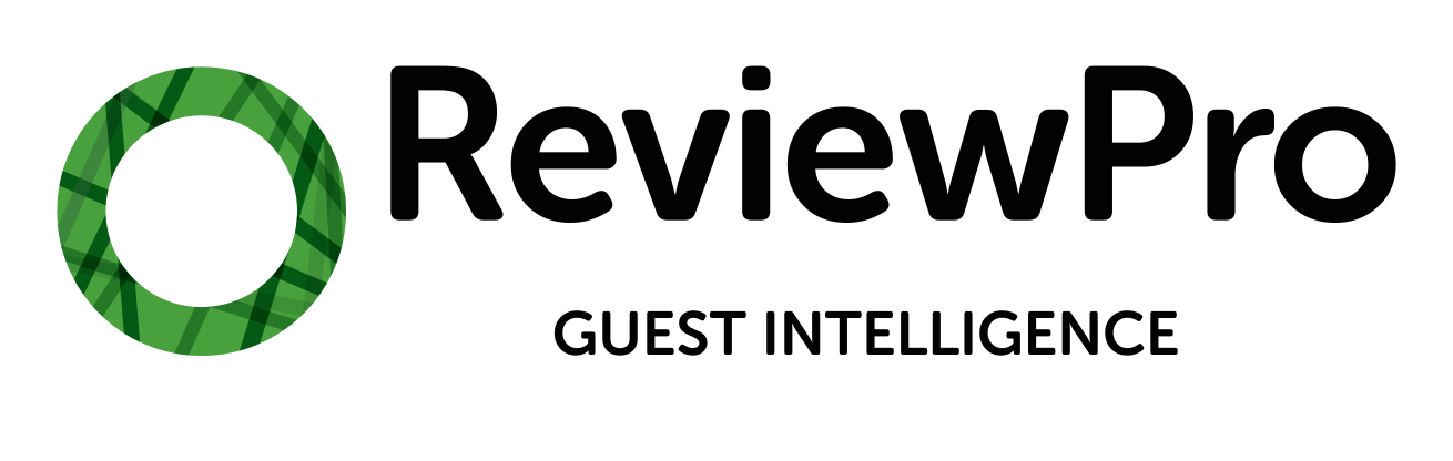"""ReviewPro, """"Guest Intelligence"""" para el sector hotelero - ITH"""