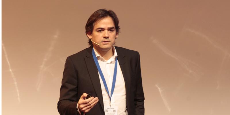Marc Galbis Idiso