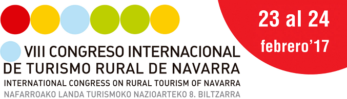 VIII_Congreso-Internacional_Turismo_Rural_Navarra_ITH