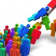 Fidelización-de-clientes