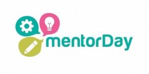 Semana Aceleración Turística para startups @ Centro de negocios y coworking Dyrecto | Santa Cruz de Tenerife | Canarias | España