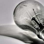 Convocado el grupo de compra de energía para hoteles