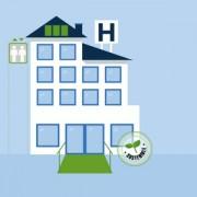 Modelo ITH Sostenibilidad Hotelera