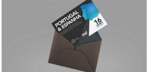 Conferencia: Portugal & Espanha: Balanço, Perspetivas e Tendências da Hotelaria @ Auditório Key For Travel, BTL