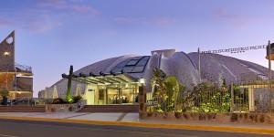 III Jornada Hispano-Alemana sobre eficiencia energética y energías renovables en el sector turístico @ Hotel H10 Playa Meloneras Palace | San Bartolomé de Tirajana | Canarias | España